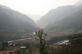 Village paysage2
