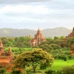 paysages-birmanie