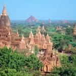 voyage-birmanie-myanmar_birmanie 2