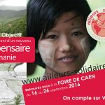 ailleurs solidaires flyer version 2