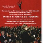 affichePuccini066-page-001