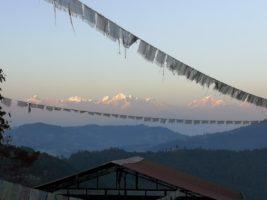 Voyage Népal du 14 au 28 mars @ Népal | Katmandou | Région de développement Centre | Népal